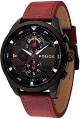 Police PL14836JSB/02