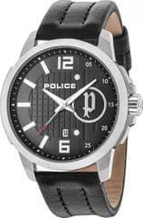Police PL15238JS/02