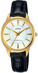 Lorus RG206NX9