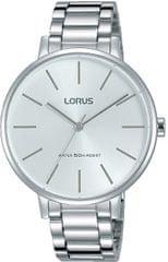 Lorus RG213NX9