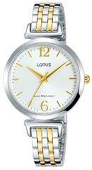 Lorus RG225NX9