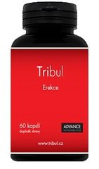 Advance nutraceutics Tribul 60 kapslí