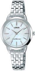 Lorus RG233NX9