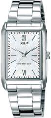 Lorus RG271MX9