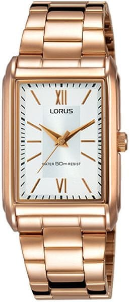 Lorus RG272MX9