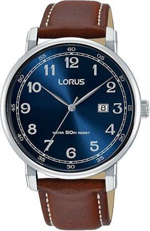 Lorus RH929JX9