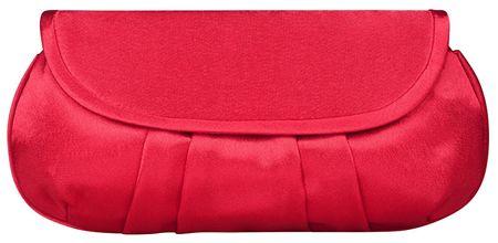 Barolo Psaníčko 1620 červené