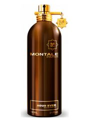 Montale Paris Aoud Ever - EDP