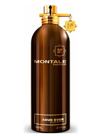 Montale Paris Aoud Ever - EDP 100 ml