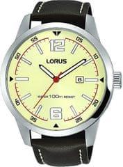 Lorus RH989HX9