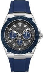 Guess Mens Sport LEGACY W1049G1