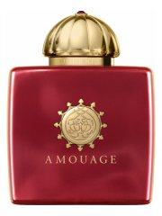 Amouage Journey Woman - woda perfumowana