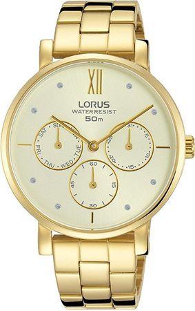 Lorus RP604DX9