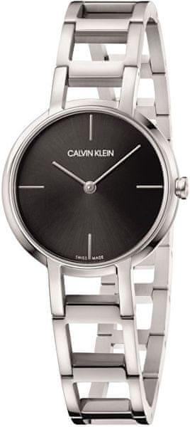 Calvin Klein Cheers K8N23141
