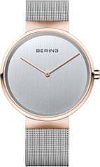 Bering Clasic 14539-060