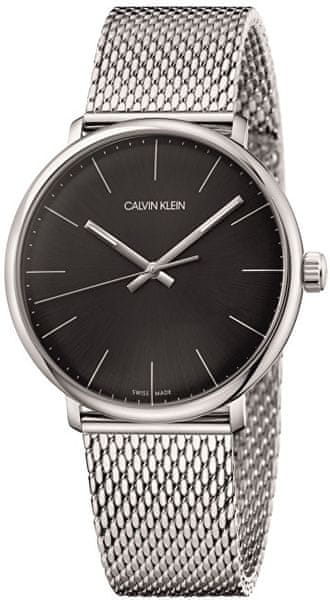 Calvin Klein High Noon K8M21121