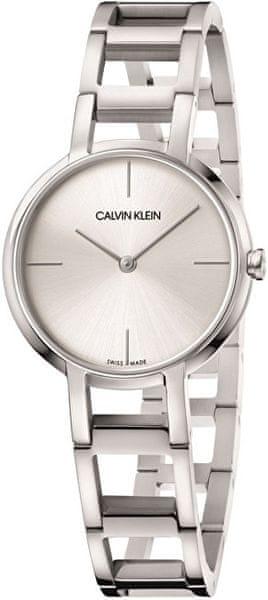 Calvin Klein Cheers K8N23146