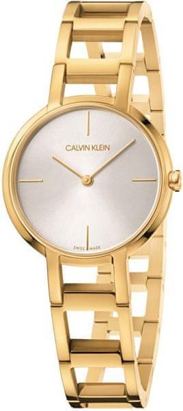 Calvin Klein Cheers K8N23546