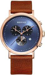 Bering Classic 10540-467