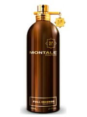 Montale Paris Full Incense - EDP