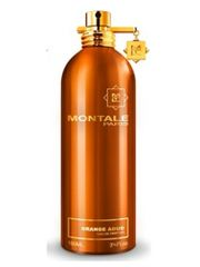 Montale Paris Aoud Orange - EDP