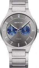 Bering Titanium 11539-777