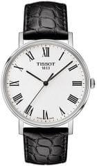 Tissot T-Classic T1094101603301 3827a28cf20