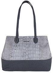 Bulaggi Dámská kabelka Rocca Shopper 30517-19 Grey