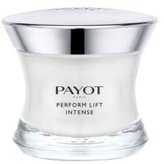 Payot Restrukturační zahušťující denní krém Perform Lift Intense 50 ml