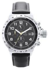 Pánské hodinky Royal London  02ced445912