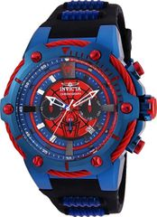 Invicta Marvel Spiderman 25688