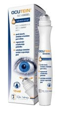 Simply you Ocutein Sensigel hydratační oční gel 15 ml DaVinci