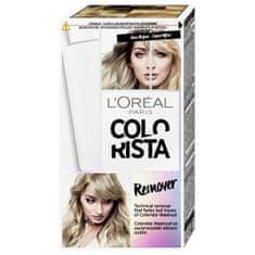 L Oréal Colorista Color Remover hajfesték eltávolító d68713c7fe