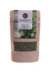 Herb & Me Moringou olejodárná so šalviou lekárskou 30 g