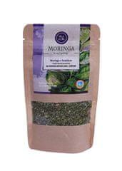 Herb & Me Moringou olejodárná s feniklom všeobecným 30 g