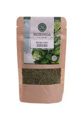 Herb & Me Moringa olejodárná s mätou 30 g
