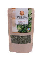 Herb & Me Moringa olejodárná s medovkou lekárskou 30 g