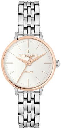 Trussardi No Swiss T-Sun R2453126503