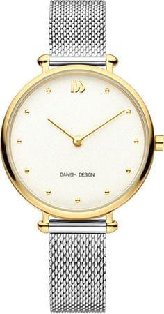 Danish Design IV65Q1229