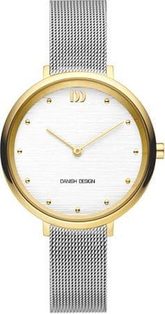 Danish Design IV65Q1218