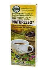 Monvitaly Naturesso s 10 bylinami 250 g