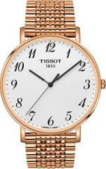 Tissot Everytime BIG T1096103303200