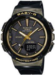 CASIO BABY-G BGS 100GS-1A