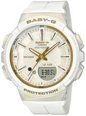 CASIO BABY-G BGS 100GS-7A