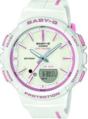 CASIO BABY-G BGS 100RT-7A