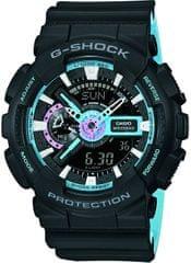 Casio The G G-SHOCK GA 110PC-1A d66c0d06c0