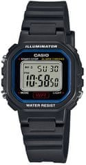 CASIO Collection LA 20WH-1