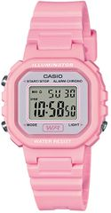 CASIO Collection LA 20WH-4A1