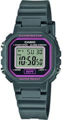 CASIO Collection LA 20WH-8A