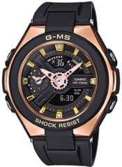 CASIO BABY-G MSG 400G-1A1
